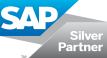 Logo SAP Partner